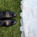 Wyjątkowa uroczystość weselna – jak się do niej należycie przygotować